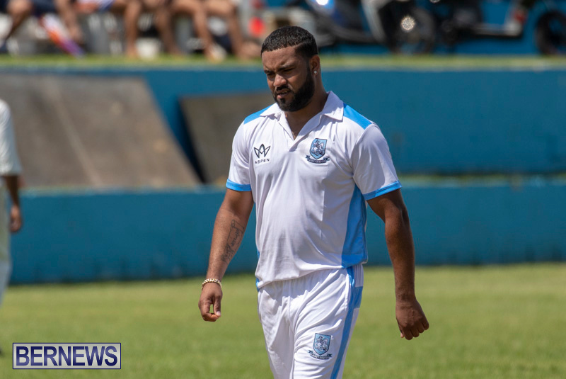 Cup-Match-Trial-at-St-Georges-Cricket-Club-Bermuda-July-28-2018-9563