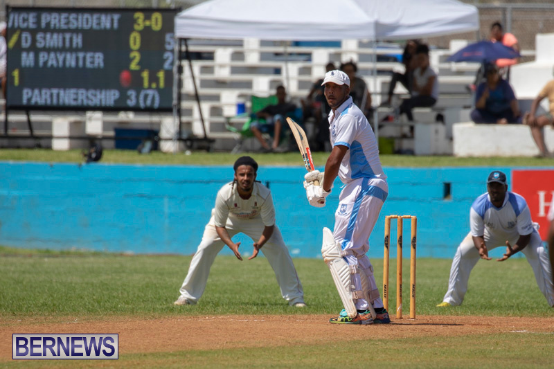 Cup-Match-Trial-at-St-Georges-Cricket-Club-Bermuda-July-28-2018-9575