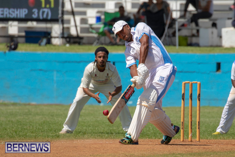 Cup-Match-Trial-at-St-Georges-Cricket-Club-Bermuda-July-28-2018-9576
