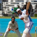 Cup Match Trial at St Georges Cricket Club Bermuda, July 28 2018-9577