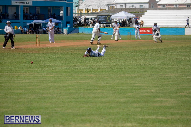 Cup-Match-Trial-at-St-Georges-Cricket-Club-Bermuda-July-28-2018-9582