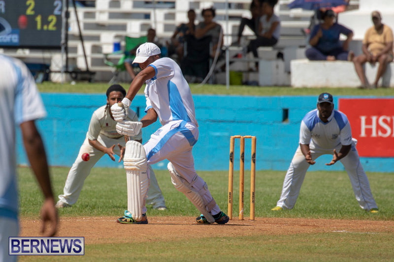 Cup-Match-Trial-at-St-Georges-Cricket-Club-Bermuda-July-28-2018-9587