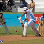 Cup Match Trial at St Georges Cricket Club Bermuda, July 28 2018-9599