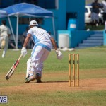 Cup Match Trial at St Georges Cricket Club Bermuda, July 28 2018-9603