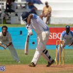 Cup Match Trial at St Georges Cricket Club Bermuda, July 28 2018-9626