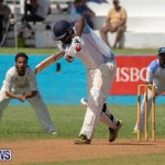 Cup Match Trial at St Georges Cricket Club Bermuda, July 28 2018-9627