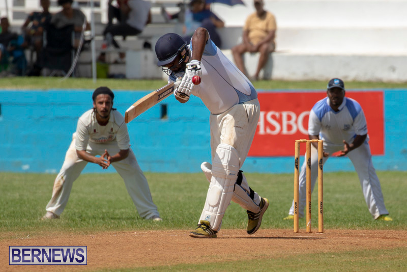 Cup-Match-Trial-at-St-Georges-Cricket-Club-Bermuda-July-28-2018-9627
