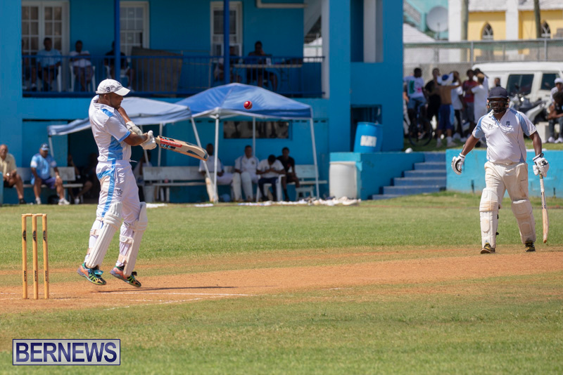 Cup-Match-Trial-at-St-Georges-Cricket-Club-Bermuda-July-28-2018-9637
