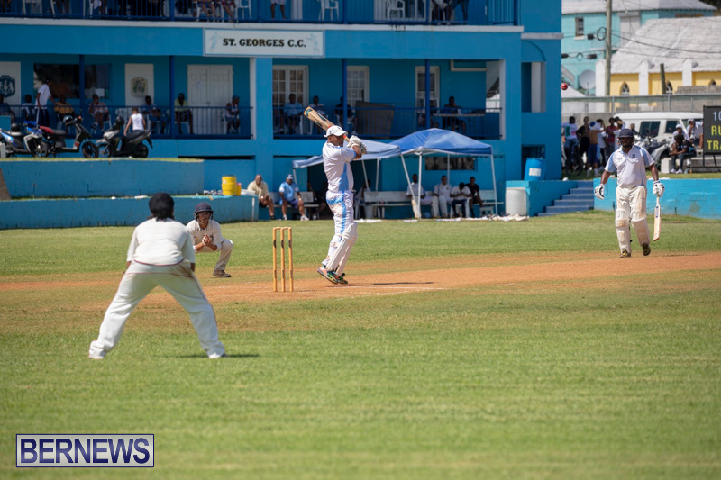 Cup-Match-Trial-at-St-Georges-Cricket-Club-Bermuda-July-28-2018-9638