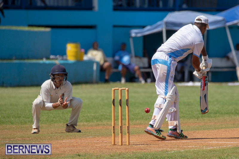 Cup-Match-Trial-at-St-Georges-Cricket-Club-Bermuda-July-28-2018-9654