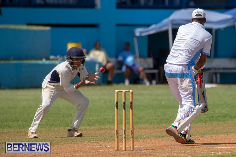 Cup-Match-Trial-at-St-Georges-Cricket-Club-Bermuda-July-28-2018-9657