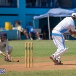 Cup Match Trial at St Georges Cricket Club Bermuda, July 28 2018-9680
