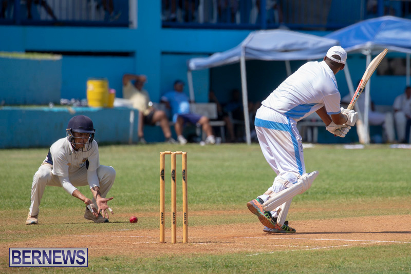 Cup-Match-Trial-at-St-Georges-Cricket-Club-Bermuda-July-28-2018-9680