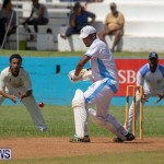 Cup Match Trial at St Georges Cricket Club Bermuda, July 28 2018-9695