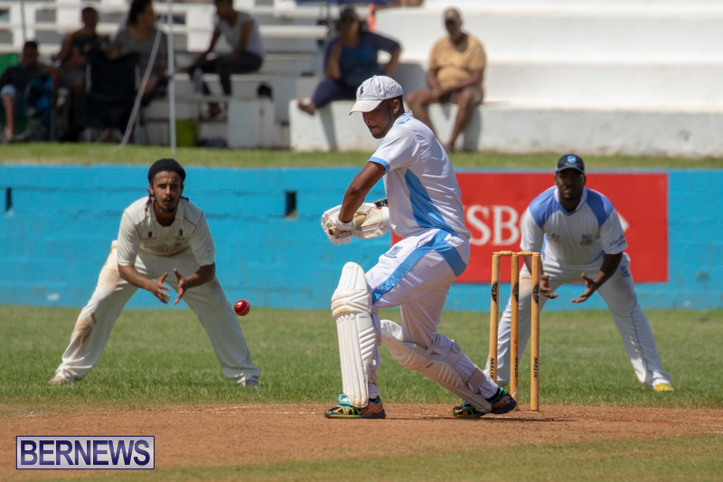 Cup-Match-Trial-at-St-Georges-Cricket-Club-Bermuda-July-28-2018-9695