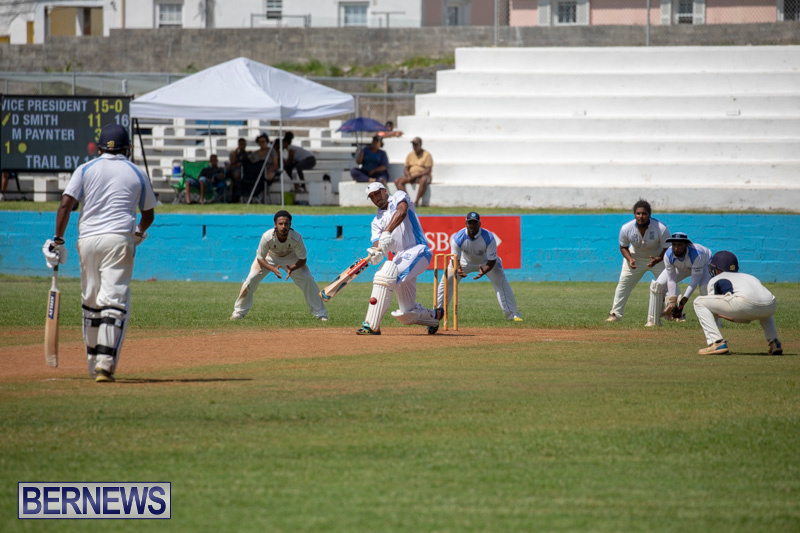 Cup-Match-Trial-at-St-Georges-Cricket-Club-Bermuda-July-28-2018-9717