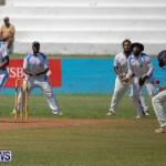 Cup Match Trial at St Georges Cricket Club Bermuda, July 28 2018-9723