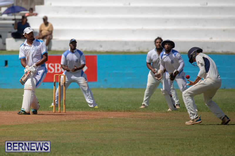 Cup-Match-Trial-at-St-Georges-Cricket-Club-Bermuda-July-28-2018-9723