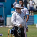 Cup Match Trial at St Georges Cricket Club Bermuda, July 28 2018-9728
