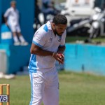 Cup Match Trial at St Georges Cricket Club Bermuda, July 28 2018-9747