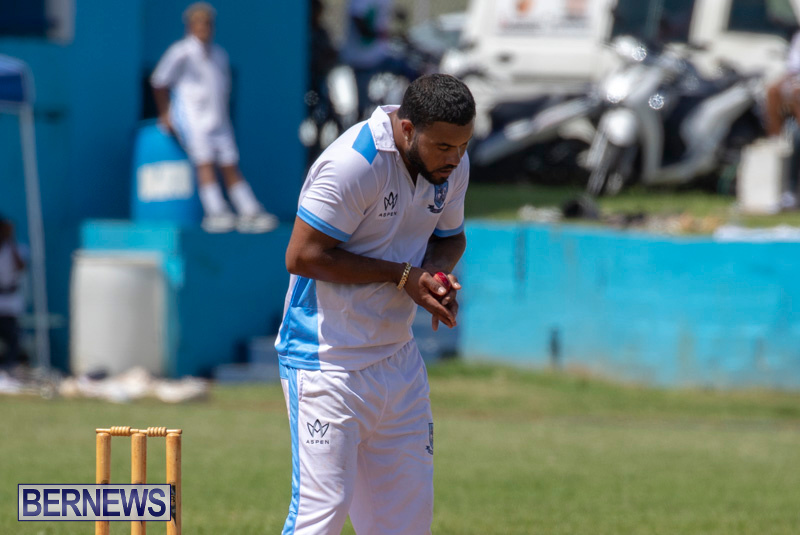 Cup-Match-Trial-at-St-Georges-Cricket-Club-Bermuda-July-28-2018-9747