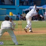 Cup Match Trial at St Georges Cricket Club Bermuda, July 28 2018-9774