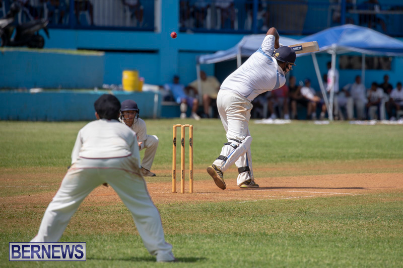 Cup-Match-Trial-at-St-Georges-Cricket-Club-Bermuda-July-28-2018-9774