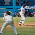 Cup Match Trial at St Georges Cricket Club Bermuda, July 28 2018-9796