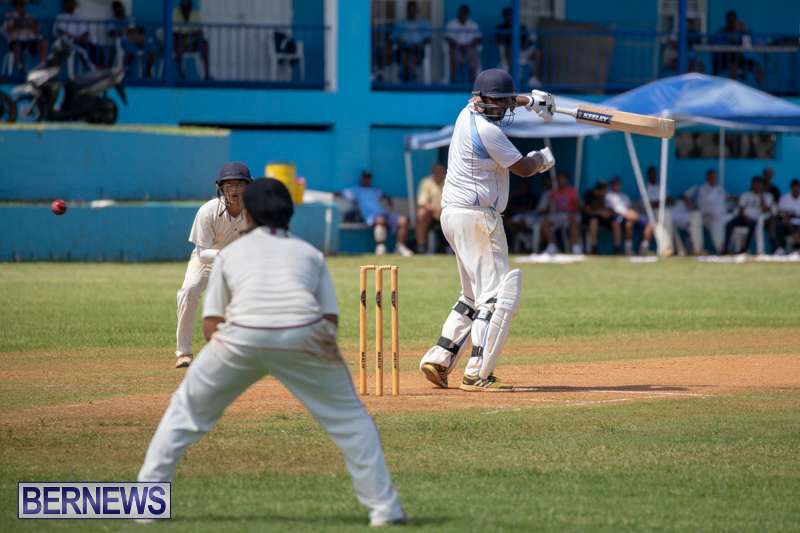 Cup-Match-Trial-at-St-Georges-Cricket-Club-Bermuda-July-28-2018-9796