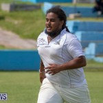 Cup Match Trial at St Georges Cricket Club Bermuda, July 28 2018-9804
