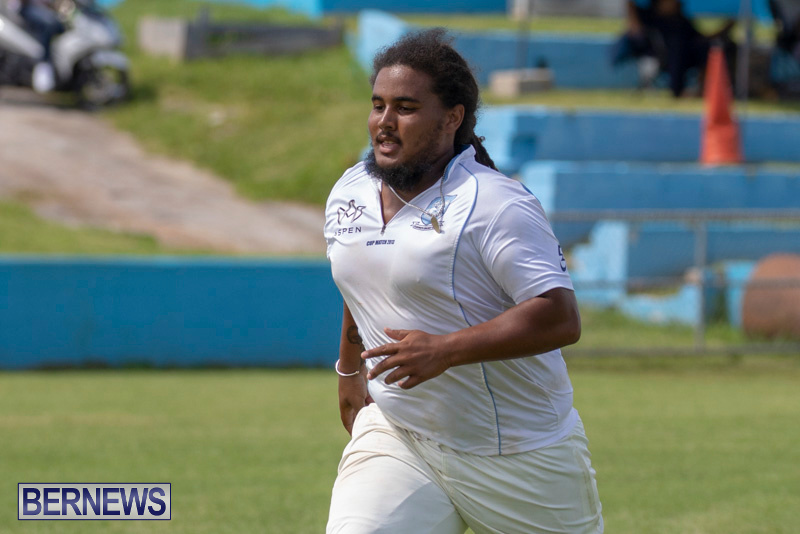 Cup-Match-Trial-at-St-Georges-Cricket-Club-Bermuda-July-28-2018-9804