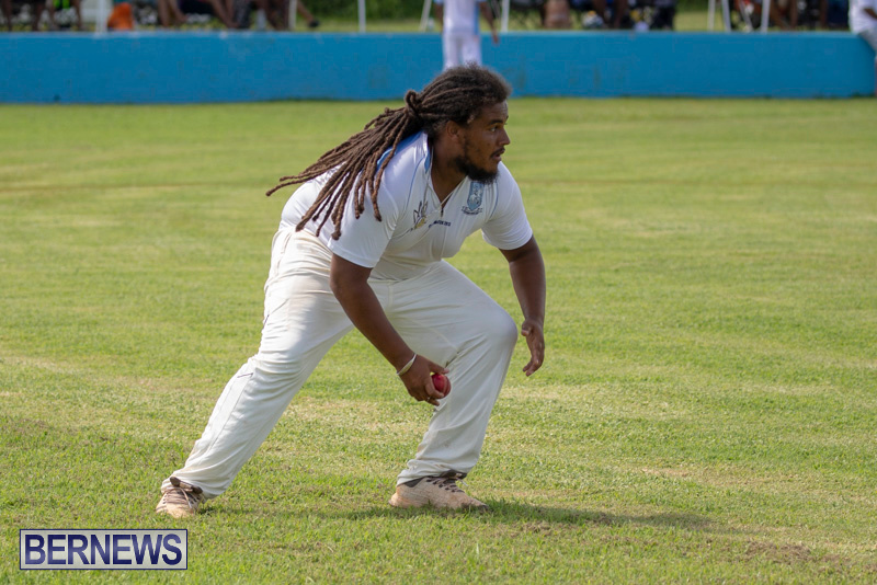 Cup-Match-Trial-at-St-Georges-Cricket-Club-Bermuda-July-28-2018-9811