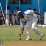 Cup Match Trial at St Georges Cricket Club Bermuda, July 28 2018-9828