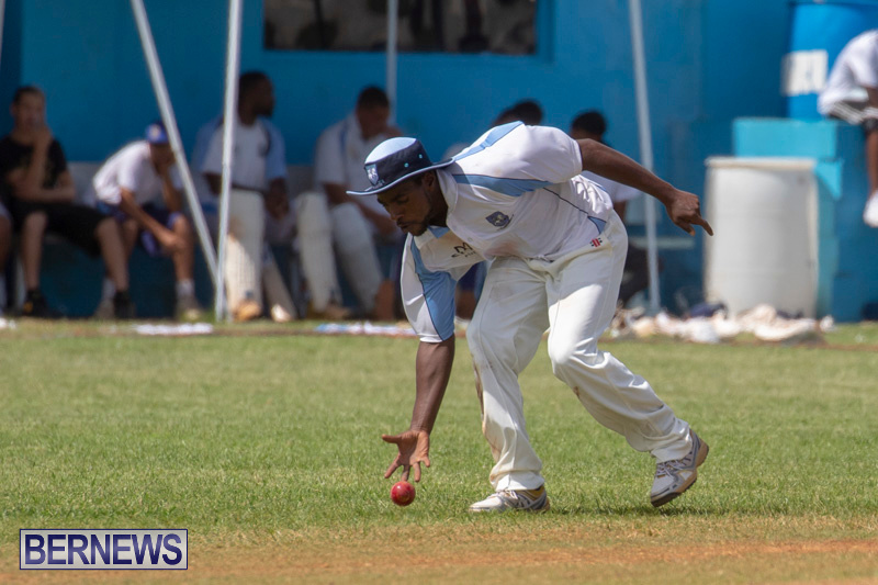 Cup-Match-Trial-at-St-Georges-Cricket-Club-Bermuda-July-28-2018-9828