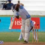 Cup Match Trial at St Georges Cricket Club Bermuda, July 28 2018-9856