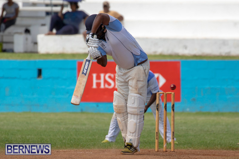 Cup-Match-Trial-at-St-Georges-Cricket-Club-Bermuda-July-28-2018-9856