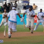 Cup Match Trial at St Georges Cricket Club Bermuda, July 28 2018-9862
