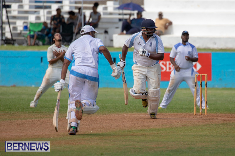 Cup-Match-Trial-at-St-Georges-Cricket-Club-Bermuda-July-28-2018-9862