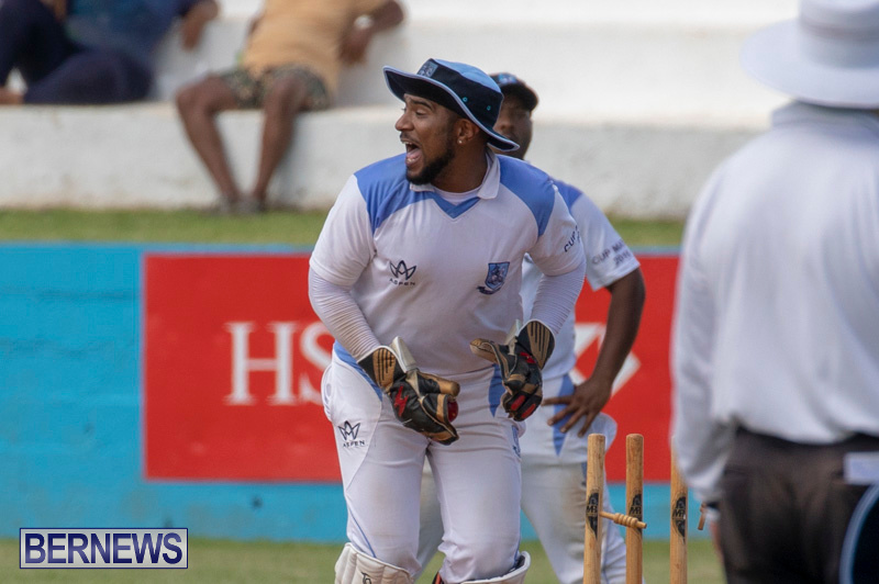Cup-Match-Trial-at-St-Georges-Cricket-Club-Bermuda-July-28-2018-9870