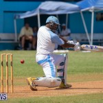 Cup Match Trial at St Georges Cricket Club Bermuda, July 28 2018-9939
