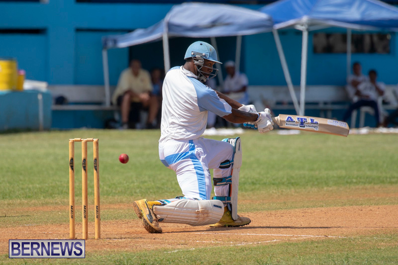 Cup-Match-Trial-at-St-Georges-Cricket-Club-Bermuda-July-28-2018-9939