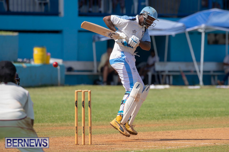 Cup-Match-Trial-at-St-Georges-Cricket-Club-Bermuda-July-28-2018-9946