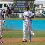 Cup Match Trial at St Georges Cricket Club Bermuda, July 28 2018-9951