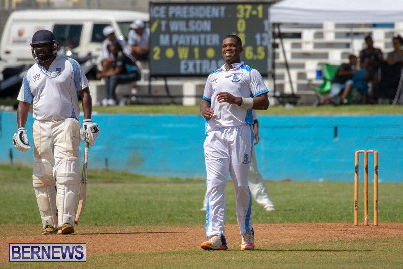 Cup-Match-Trial-at-St-Georges-Cricket-Club-Bermuda-July-28-2018-9951