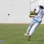 Cup Match Trial at St Georges Cricket Club Bermuda, July 28 2018-9990