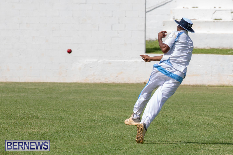 Cup-Match-Trial-at-St-Georges-Cricket-Club-Bermuda-July-28-2018-9990