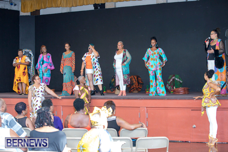 DIVA-Extraordinaire-Royalty-An-African-Extravaganza-Bermuda-July-1-2018-9875
