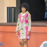 DIVA Extraordinaire Royalty An African Extravaganza Bermuda, July 1 2018-9880