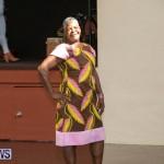DIVA Extraordinaire Royalty An African Extravaganza Bermuda, July 1 2018-9883