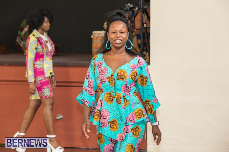 DIVA-Extraordinaire-Royalty-An-African-Extravaganza-Bermuda-July-1-2018-9893